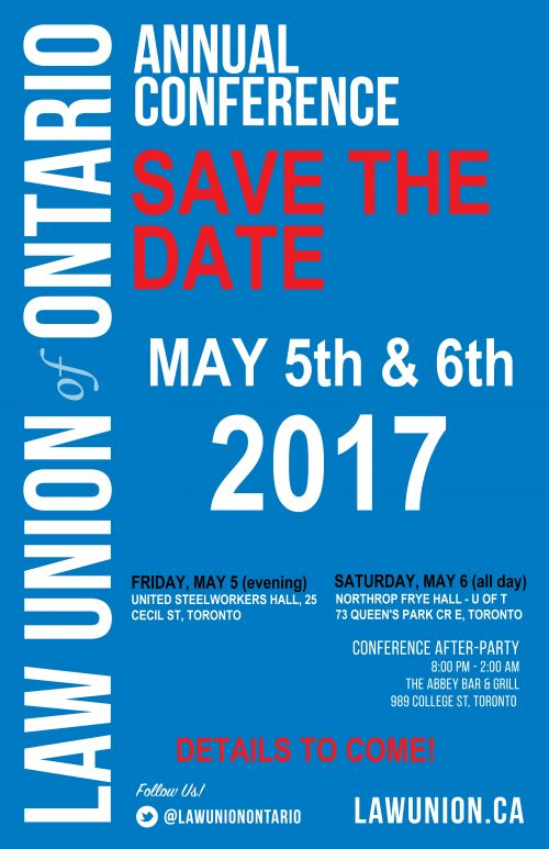 law-union-2017-save-the-date
